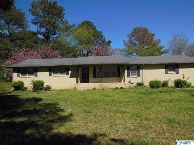 10409 Wall Triana Hwy, Toney, AL 35773 - MLS#: 1138069