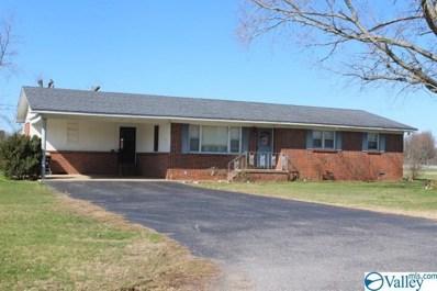 213 Hodges Street, Rainsville, AL 35986 - MLS#: 1138152