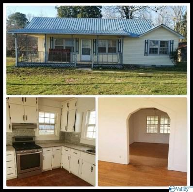 1796 Highpoint Road, Albertville, AL 35950 - MLS#: 1138204