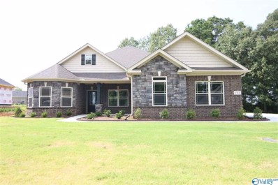 254 Yarbrough Road, Harvest, AL 35749 - MLS#: 1138205