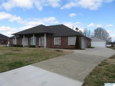 83 Amber Circle, Decatur, AL 35603 - MLS#: 1138223