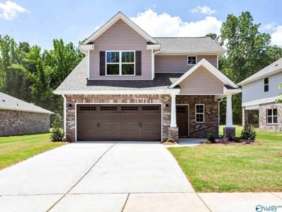 132 Westerbrook Drive, Toney, AL 35773 - MLS#: 1138228