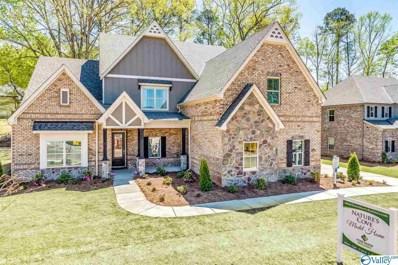 130 Creekmound Drive, Huntsville, AL 35806 - MLS#: 1138268