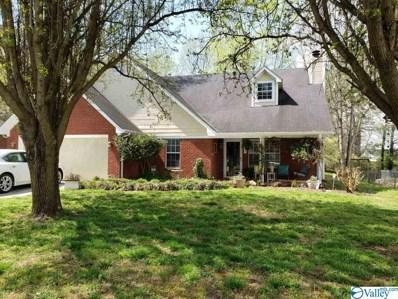 154 Raleigh Way, Huntsville, AL 35811 - #: 1138275