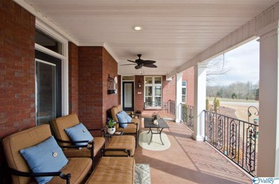 13575 Pipers Square, Athens, AL 35611 - MLS#: 1138325