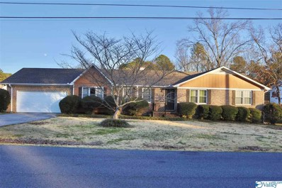205 Carousel Corners, Rainbow City, AL 35906 - MLS#: 1138334