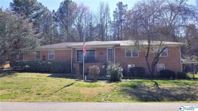 111 Lakewood Circle, Rainbow City, AL 35906 - MLS#: 1138457