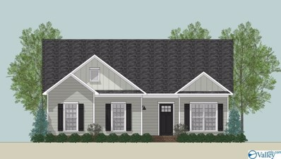 107 Cragen Lane, Madison, AL 35756 - MLS#: 1138600