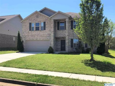 2431 Bell Manor Drive, Huntsville, AL 35803 - MLS#: 1138671