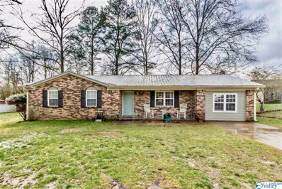 307 Reedy Circle, Boaz, AL 35957 - MLS#: 1138736