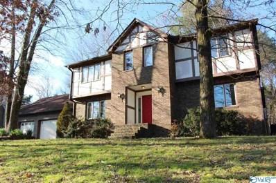 128 Southwood Drive, Madison, AL 35758 - MLS#: 1138790
