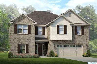 102 Trestle Street, Huntsville, AL 35803 - MLS#: 1138810