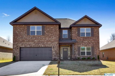 101 Trestle Street, Huntsville, AL 35803 - MLS#: 1138812