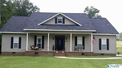 3346 Appalachian Highway, Hokes Bluff, AL 35903 - MLS#: 1138813