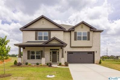 114 Trestle Street, Huntsville, AL 35803 - MLS#: 1138825