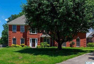 14001 Cromwell Circle, Huntsville, AL 35803 - MLS#: 1138841