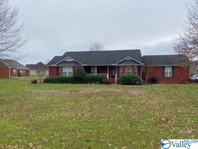 17385 Lucas Ferry Road, Athens, AL 35611 - MLS#: 1138842