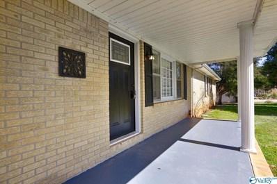 2481 Grimwood Road, Toney, AL 35773 - MLS#: 1138848