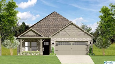 22662 Big Oak Drive, Athens, AL 35613 - MLS#: 1138860