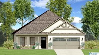 22648 Big Oak Drive, Athens, AL 35613 - MLS#: 1138863