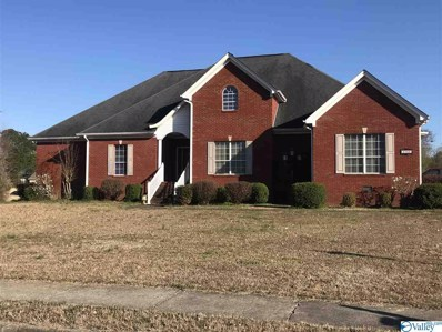 2032 Red Oak Lane, Arab, AL 35016 - MLS#: 1138869