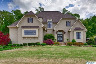 128 Coveshire Place, Madison, AL 35758 - MLS#: 1138944