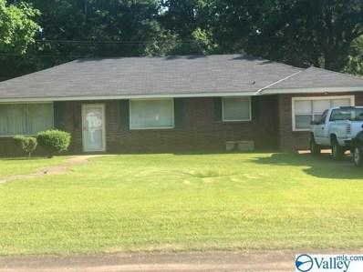 1410 Beech Street, Decatur, AL 35601 - MLS#: 1138959
