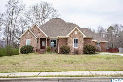 1015 Kennedy Circle, Scottsboro, AL 35768 - MLS#: 1139013