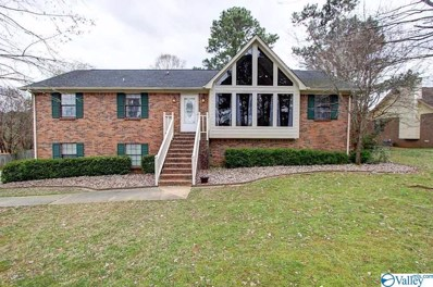 112 Emerald Drive, Harvest, AL 35749 - MLS#: 1139043