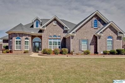 120 Thorn Creek Drive, Harvest, AL 35749 - MLS#: 1139137