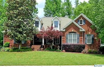121 Holbrook Drive, Huntsville, AL 35806 - MLS#: 1139256