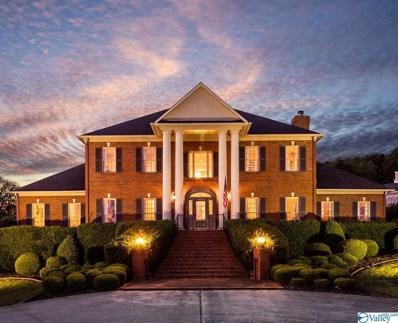 1351 Stonehurst Drive, Huntsville, AL 35801 - MLS#: 1139334