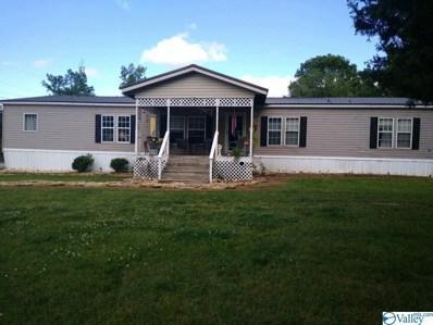 1905 Whites Chapel Road, Gadsden, AL 35901 - MLS#: 1139353