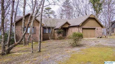 16295 County Road 89, Mentone, AL 35984 - MLS#: 1139408