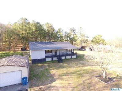 13965 Alabama Highway 168, Boaz, AL 35957 - MLS#: 1139431