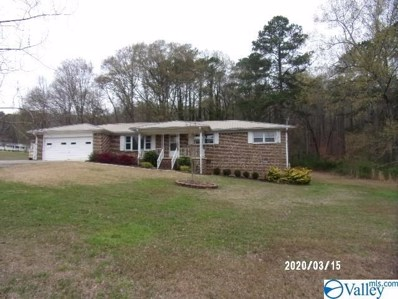 191 Lakeshore Drive, Rainbow City, AL 35906 - MLS#: 1139445