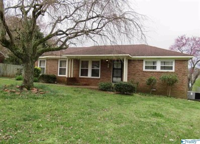 2213 Gilbreath Road, Huntsville, AL 35810 - #: 1139477