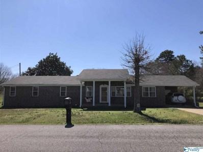 210 Arrington Drive, Boaz, AL 35957 - MLS#: 1139487