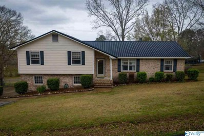 3010 Lakewood Drive, Rainbow City, AL 35906 - MLS#: 1139498