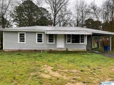 305 Beulah Cut-Off Road, Albertville, AL 35951 - MLS#: 1139591