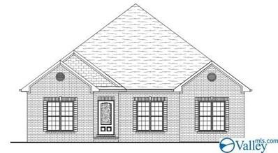 1002 Worton Grange, Decatur, AL 35603 - MLS#: 1139604