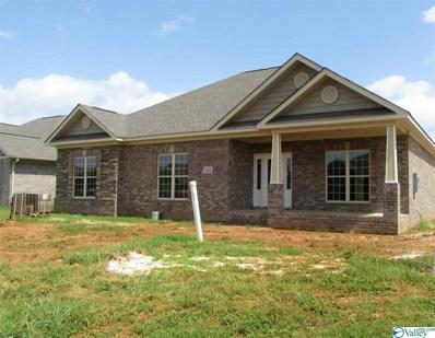 1008 Worton Grange, Decatur, AL 35603 - MLS#: 1139609