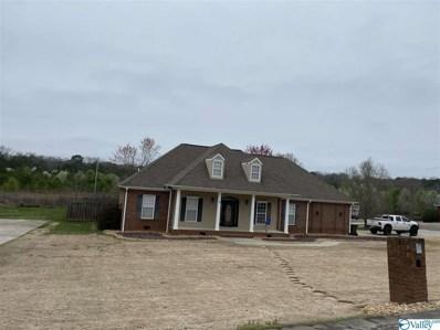 1102 Cimarron Drive, Scottsboro, AL 35769 - MLS#: 1139646
