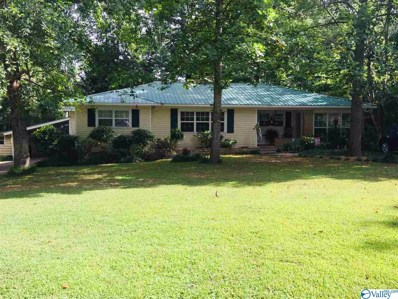 207 Oakland Avenue, Boaz, AL 35957 - MLS#: 1139681