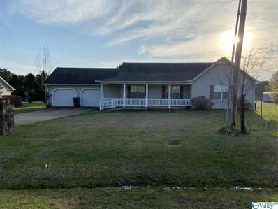 1075 Powell Drive, Centre, AL 35960 - MLS#: 1139685