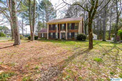 901 Rigel Drive, Decatur, AL 35603 - MLS#: 1139701