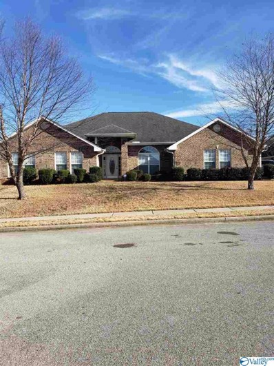 103 Lazy River Court, Harvest, AL 35749 - MLS#: 1139796
