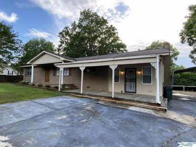5816 Leonard Street, Guntersville, AL 35976 - MLS#: 1139802