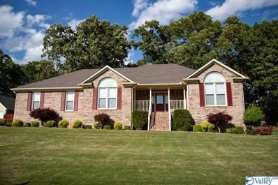 141 Patdean Drive, Huntsville, AL 35811 - #: 1139850