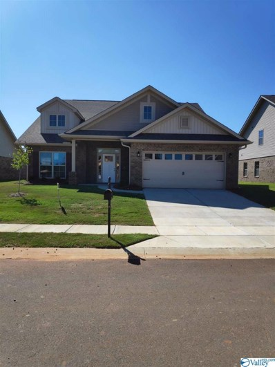 268 Abercorn Drive, Madison, AL 35756 - MLS#: 1139864